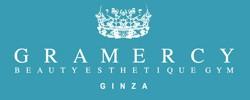 GRAMERCY-GINZA (グラマシィ銀座)